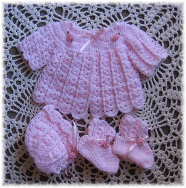 478664249 2019 Best Newborn Baby Sweater Images And Outfits