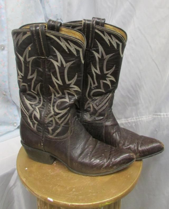 8d05dedca7f 2019 Best Brown Vintage Boots Images And Outfits | Z-Me ZAFUL