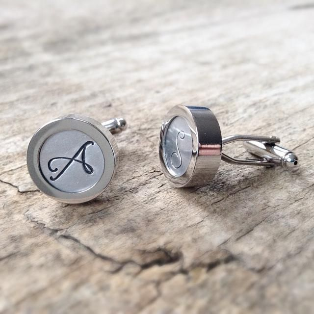 2019 Best Custom Cufflinks Images And Outfits Z Me Zaful