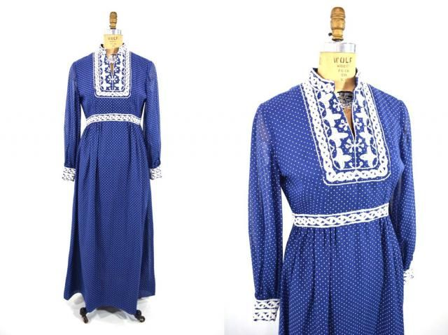 503c41213c 2019 Best Blue Bohemian Dress Images And Outfits