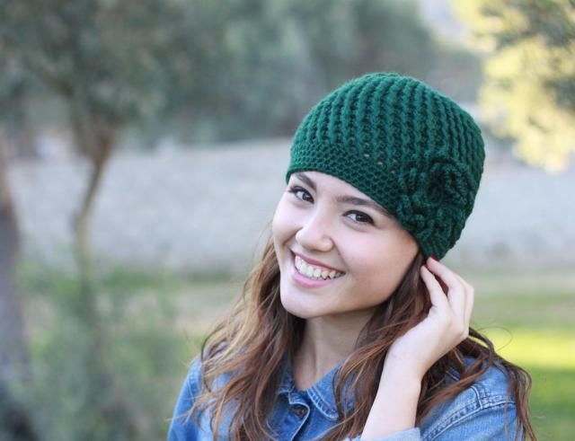 2019 Best Emerald Green Hat Images And Outfits  b36d13add93
