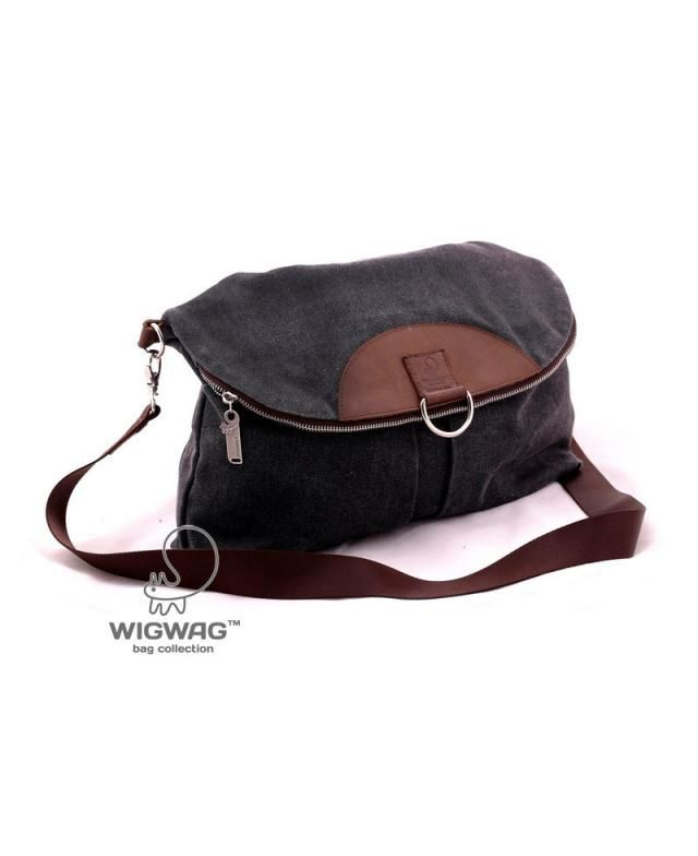 c4e1fb8329 2019 Best Convertible Crossbody Bag Images And Outfits