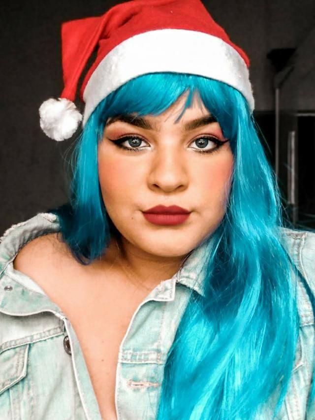 Merry Christmas ♥️