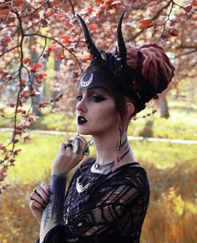 2019 Best Maleficent Costume Images And Outfits Z Me Zaful