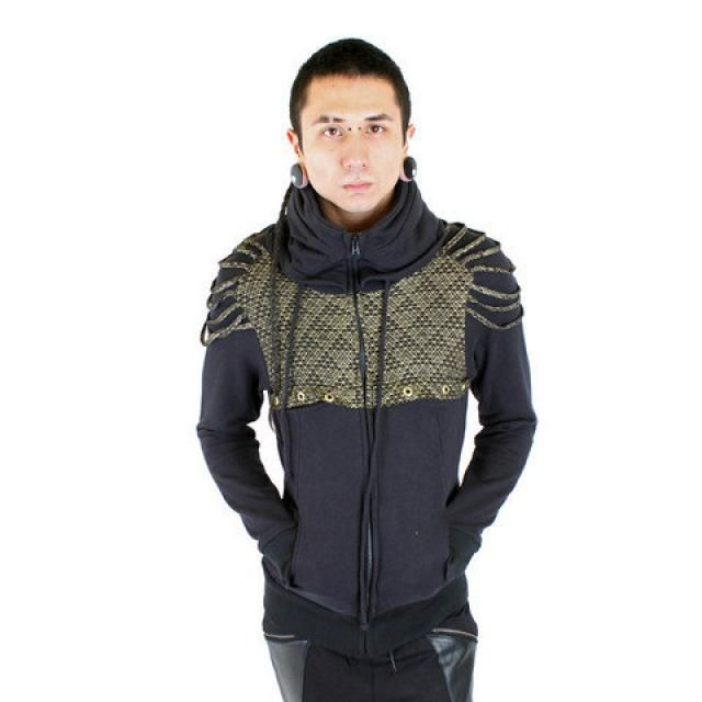 2019 Best Festival Mens Jacket Images And Outfits Z Me Zaful