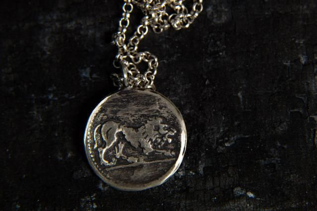 2019 Best Greek Coin Necklace Images And Outfits   Z-Me ZAFUL
