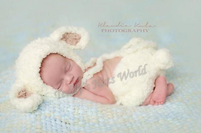 683b94c3af6 2019 Best Baby Crochet Hat Images And Outfits