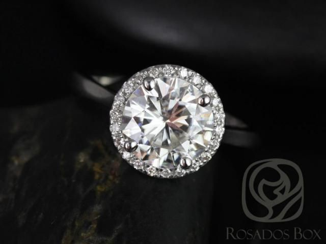 cb6f0c95f5dbb 2019 Best F1 Engagement Ring Images And Outfits | Z-Me ZAFUL