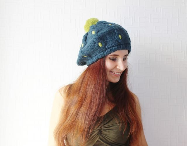 7957efd2957dc 2019 Best Hat Beanie Beret Hat Images And Outfits