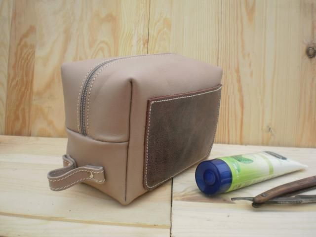 df04716b647a 2019 Best Gift Toiletry Bag Images And Outfits