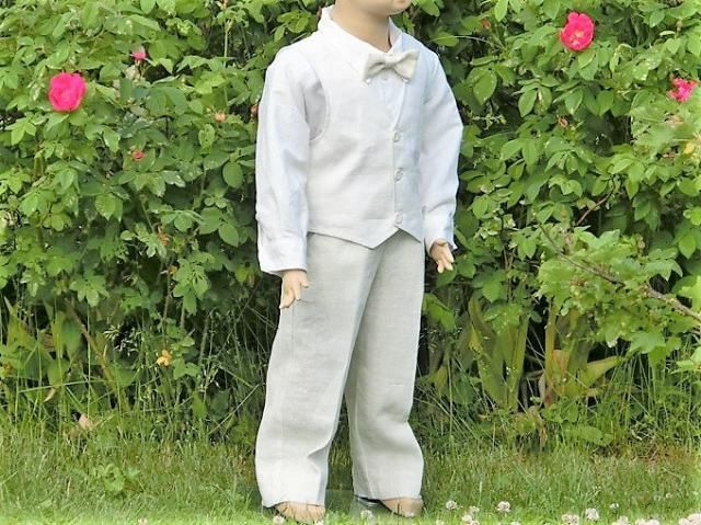 4839bf594f789 2019 Best Boy Toddler Outfit Images And Outfits | Z-Me ZAFUL