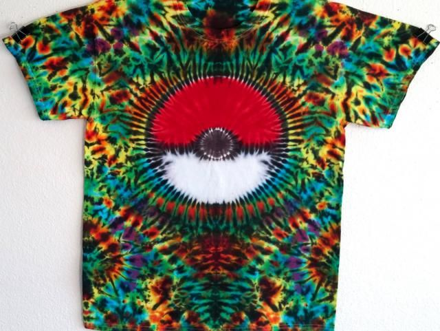 a71a5d3d9395b 2019 Best Hippie Tshirt Images And Outfits | Z-Me ZAFUL