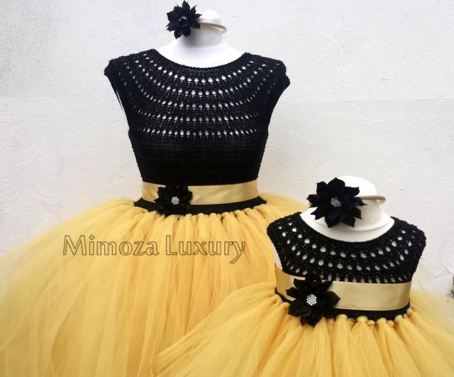 d591e241ba067a Mother Daughter Matching Dresses Adult tutu dress, Bridesmaid dress, Women tutu  dress, Wedding