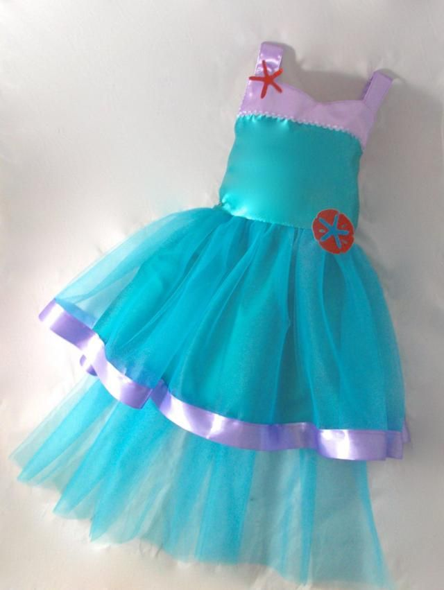 2019 Best Mermaid Party Dress Images And Outfits Z Me Zaful
