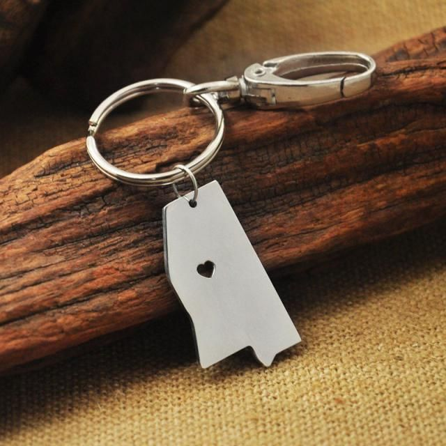 2019 Best Custom Key Chain Images And Outfits | Z-Me ZAFUL