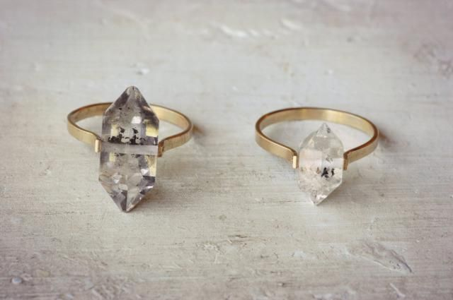 2019 Best Quartz Wedding Ring Images And Outfits Z Me Zaful