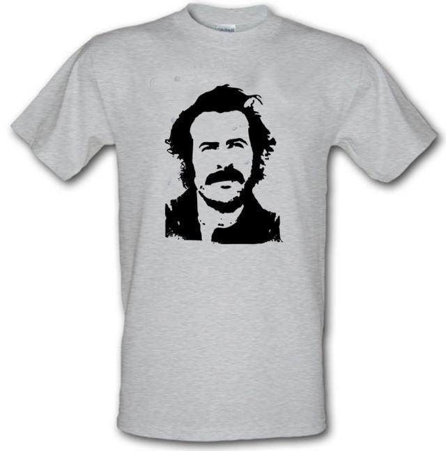80s Rock Dimebag /& Phil /& REX /& Vinnie Mens Cotton T-Shirt