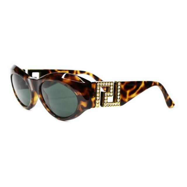 d1c4cd69120d 2019 Best Versace Sunglasses Images And Outfits