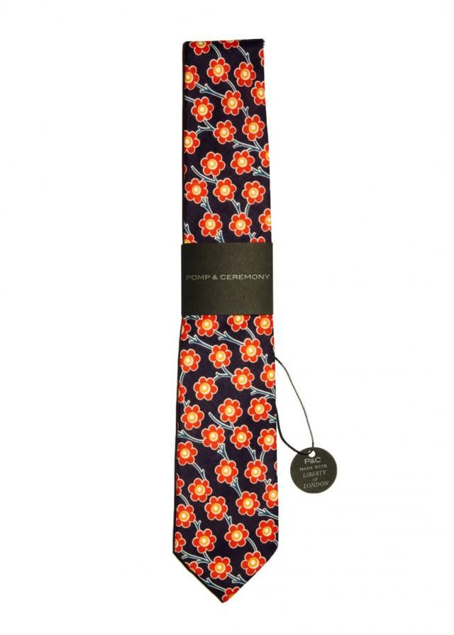 bb1c916dbcf9 2019 Best Liberty Print Tie Images And Outfits   Z-Me ZAFUL