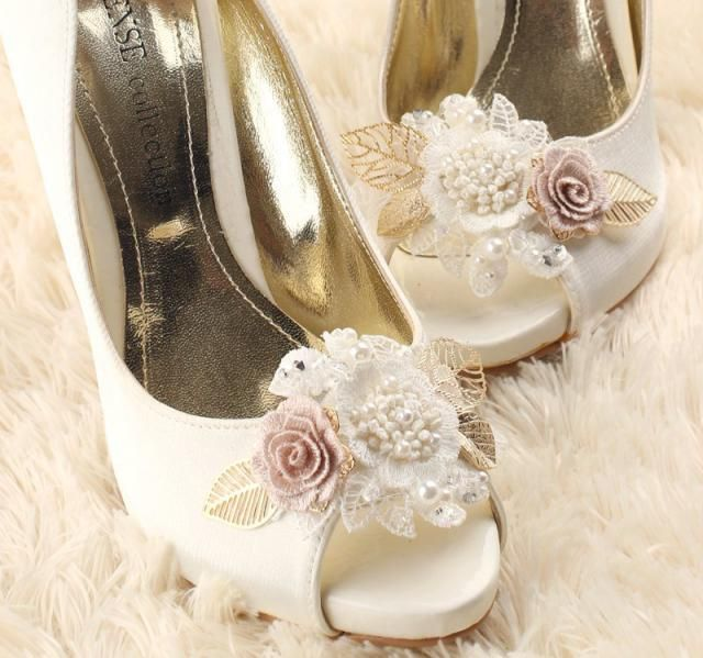 2019 Best Bridal Lace Shoe Images And Outfits Z Me Zaful