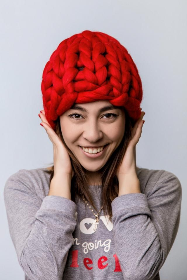 0cf7f9003f0 2019 Best Wool Beanie Hat Images And Outfits