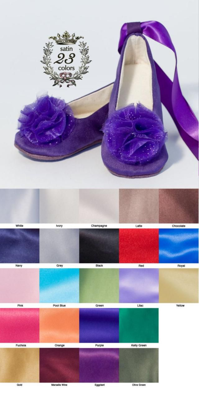 ebfeba67f724b 2019 Best Ballet Shoes Images And Outfits | Z-Me ZAFUL