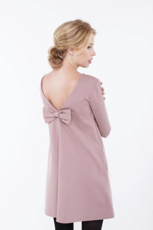 2536e9fde3444 2019 Best Dress Dress Images And Outfits | Z-Me ZAFUL - Page 41