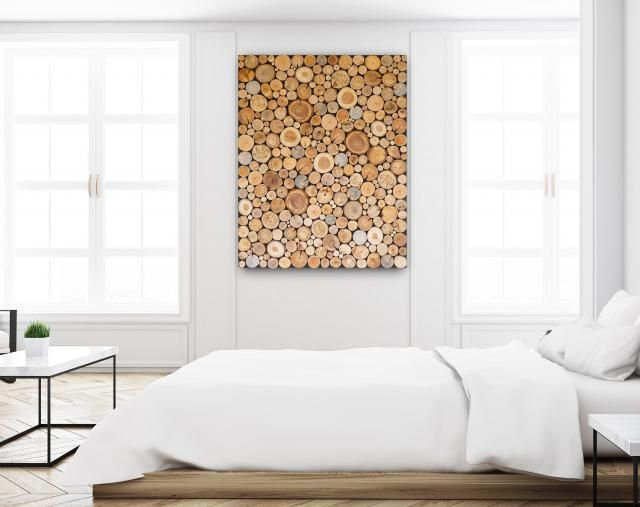 2019 Best Modern Wood Wall Art Images And Outfits Z Me Zaful