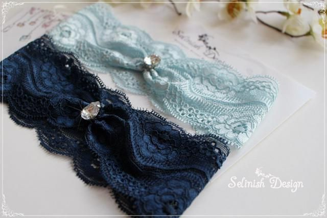367b1a44edc 2019 Best Blue Lace Garter Images And Outfits