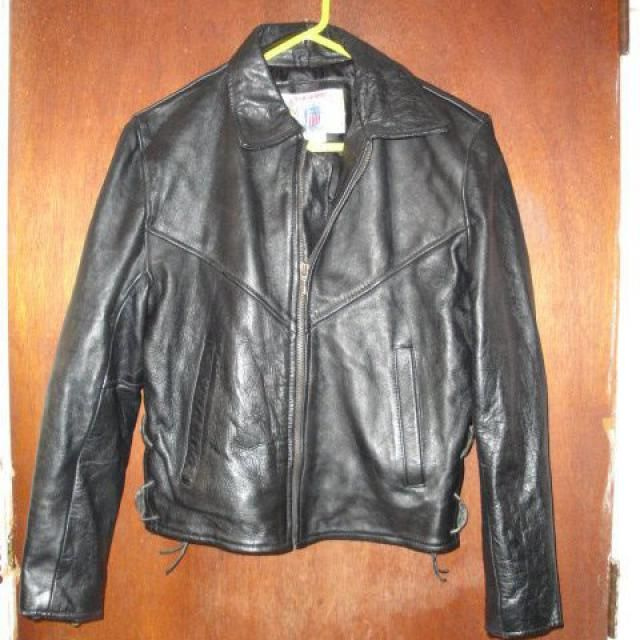 e4dc2fb8b 2019 Best Black Leather Jacket Images And Outfits | Z-Me ZAFUL