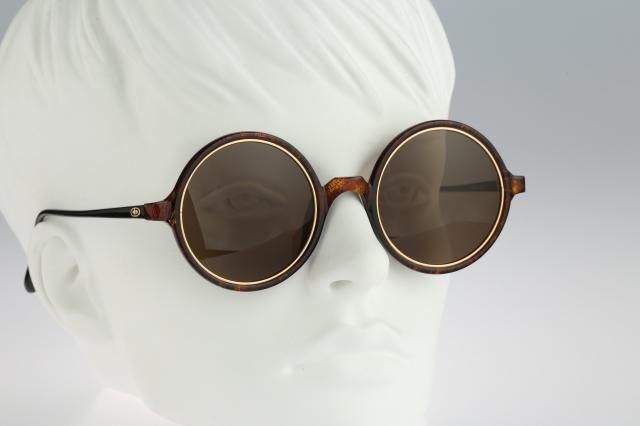 d5c9a31e52 2019 Best 80s Round Sunglasses Images And Outfits