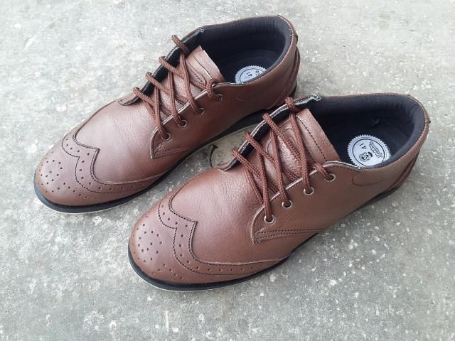 f03a45ad8d7ff 2019 Best Handmade Men Shoes Images And Outfits | Z-Me ZAFUL