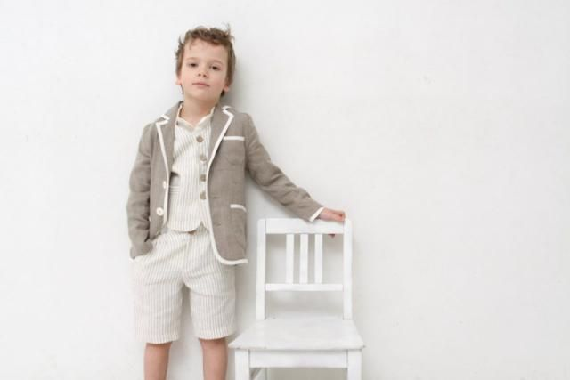 2019 Best Baptism Boy Outfit Images And Outfits Z Me Zaful