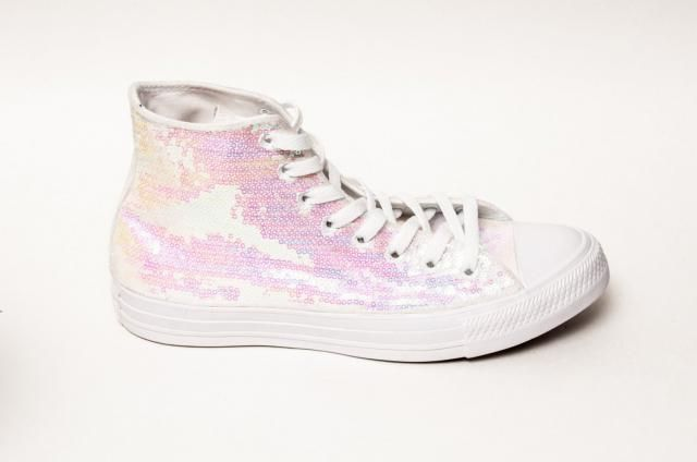 f8006a8355b9d 2019 Best Sequin Sneakers Images And Outfits | Z-Me ZAFUL