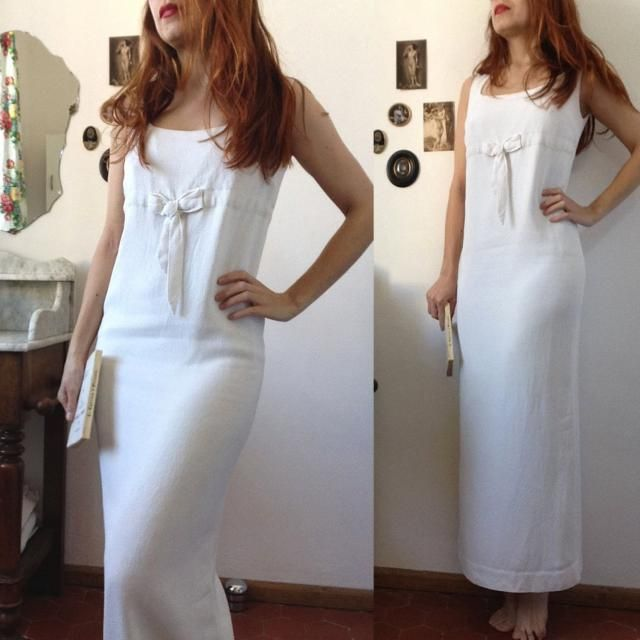 12211b0453 2019 Best French Maxi Dress Images And Outfits | Z-Me ZAFUL