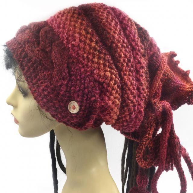28d47d69e 2019 Best Beanie Slouch Hat Images And Outfits | Z-Me ZAFUL