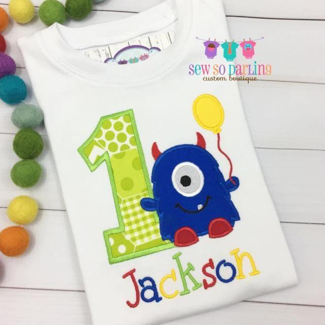 Raglan Shirt Zoeys Attic First Birthday Shirt Lets Plow and Play Farm Theme