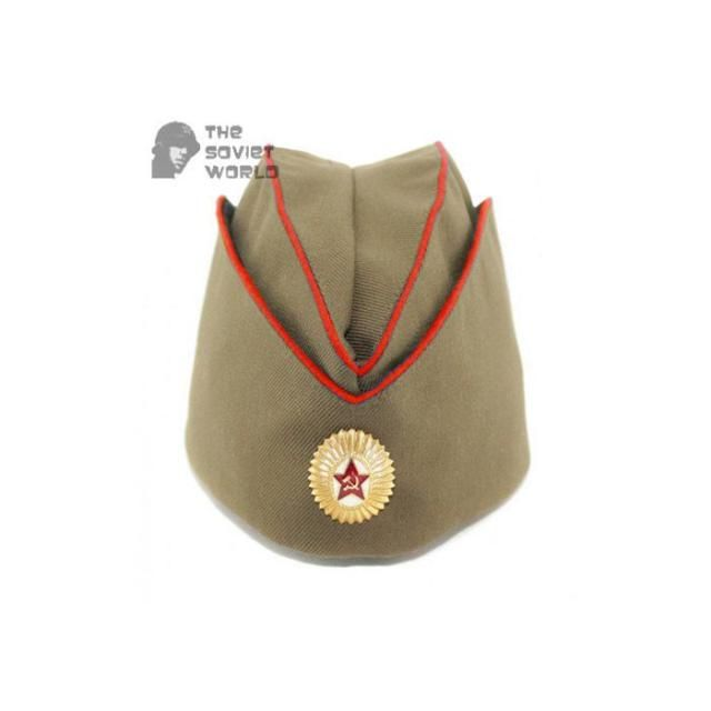a4697b01 2019 Best Soviet Military Hat Images And Outfits | Z-Me ZAFUL