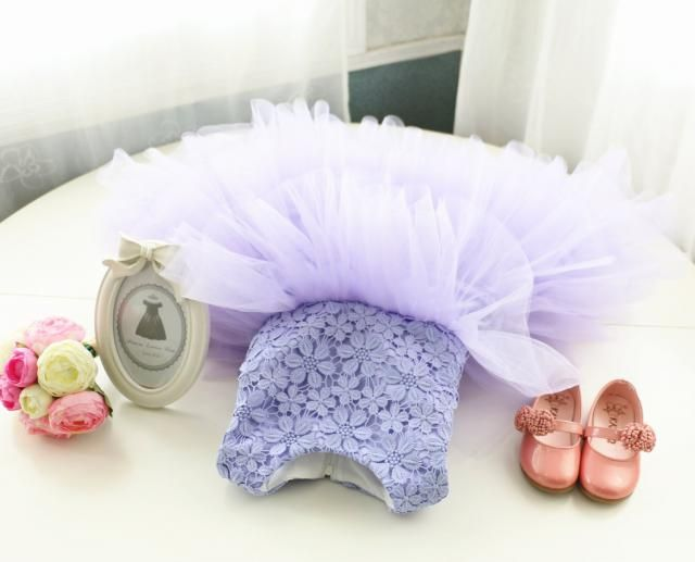 2019 Best Baby Pageant Dress Images And Outfits | Z-Me ZAFUL