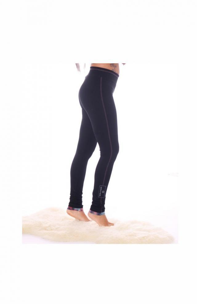 d9f91001c2 Yoga Leggings, Black Leggings, Black Yoga Pants, Workout Leggings, High  Waisted Leggings