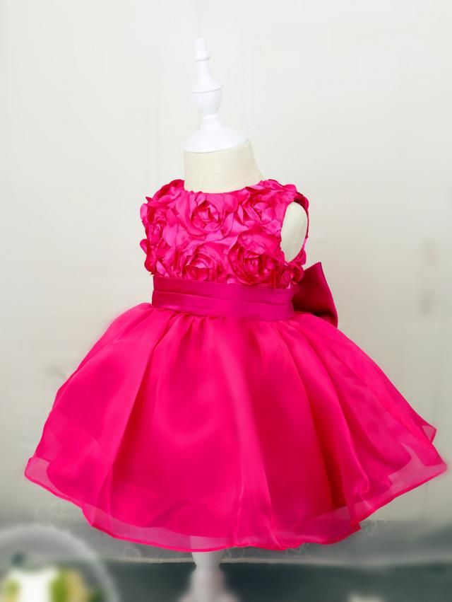 2019 Best Girl Pageant Dress Images And Outfits | Z-Me ZAFUL