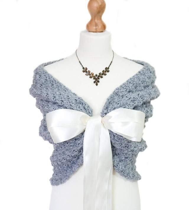 2019 Best Crochet Cape Shawl Images And Outfits | Z-Me ZAFUL