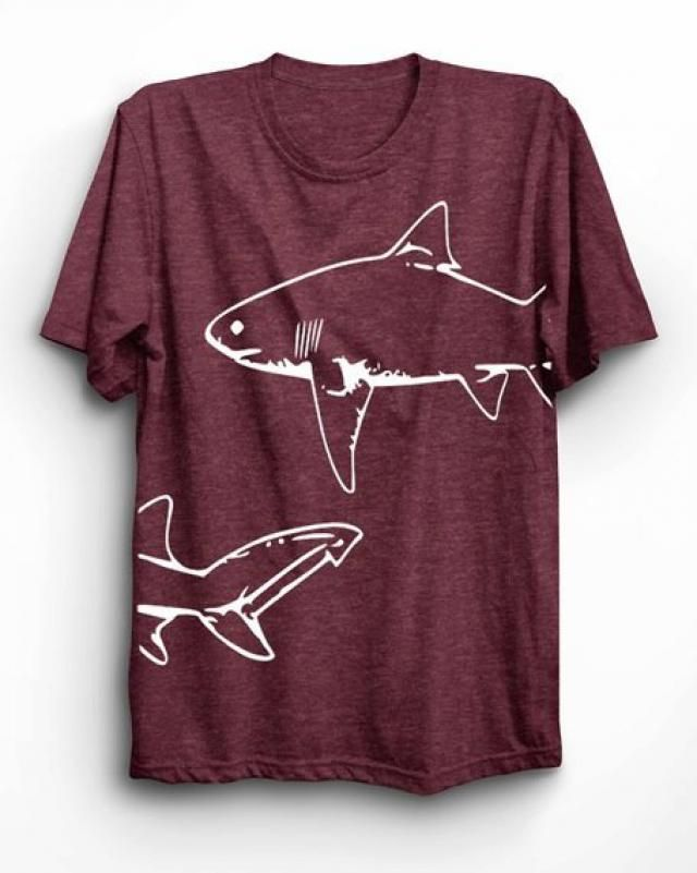 New Unisex Womens Sister Bear T-shirt Slogan T-shirt S M L XL Mens