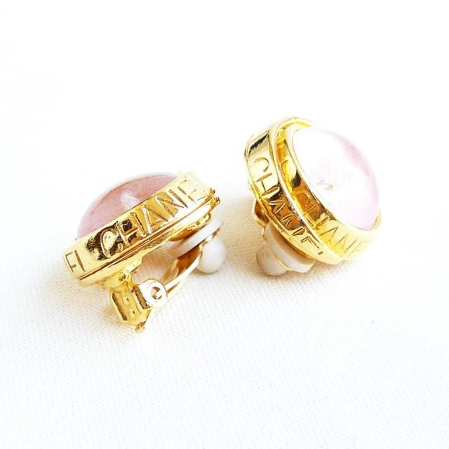 09e21f74d58247 2019 Best Pink Earrings Images And Outfits | Z-Me ZAFUL - Page 2