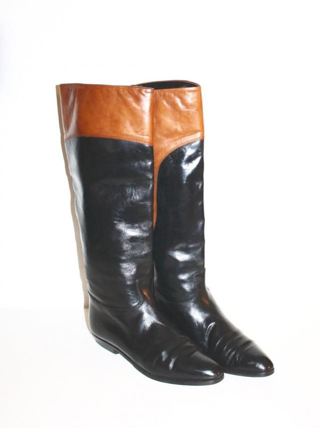 fcc140aa527 2019 Best Brown Vintage Boots Images And Outfits | Z-Me ZAFUL