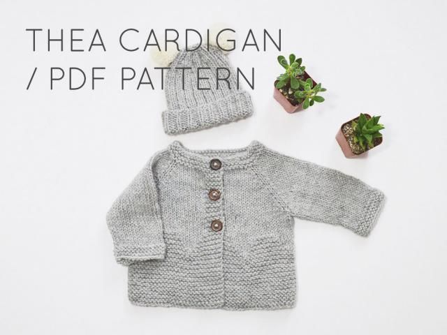 826781cb8 2019 Best Baby Knitted Sweater Images And Outfits