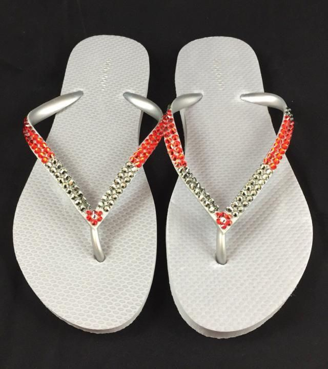 1bde67331b15e 2019 Best Flip Flip Flops Images And Outfits | Z-Me ZAFUL