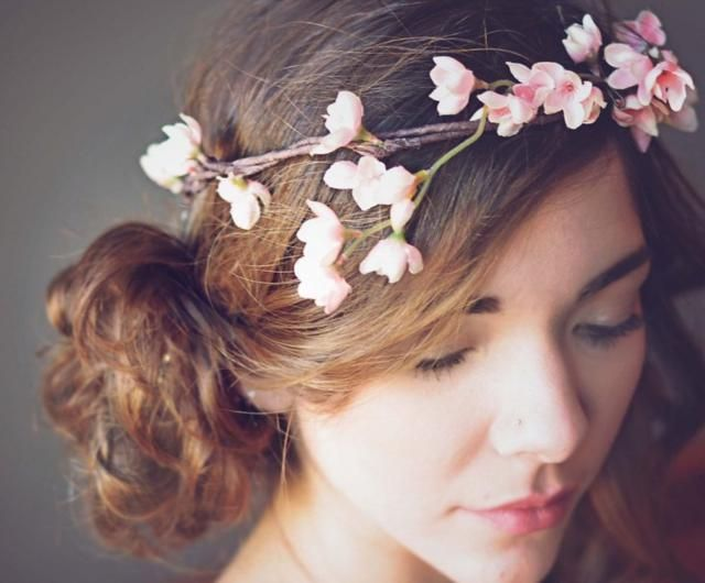 2019 Best Wedding Hair Crown Images And Outfits | Z-Me ZAFUL