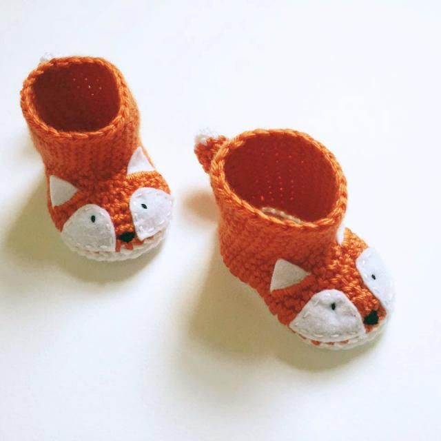 5bedfa59d3fe7 2019 Best Baby Shower Booties Images And Outfits | Z-Me ZAFUL