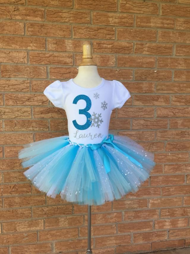 970cbab98 Girl&;s third birthday outfit, Third birthday shirt for girls, 3rd  birthday